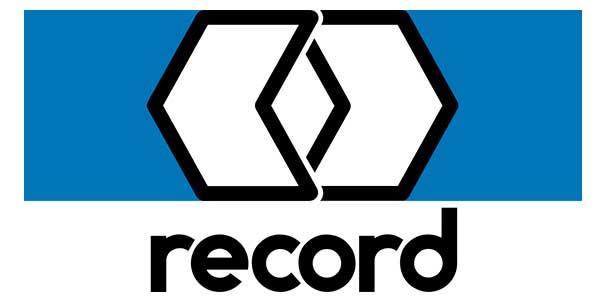 Record Türen
